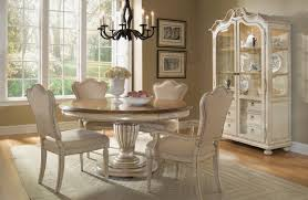 Ebay Home Interior Dining Room Chairs Best Dining Room Chairs Ebay Home Design