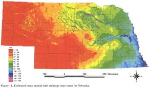 Platte River Map Academic Onefile Document Regional Estimation Of Total
