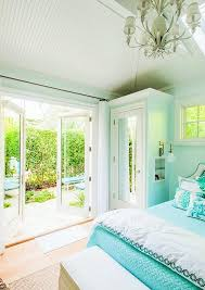 how to choose color for the bedroom walls