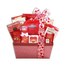 ghirardelli gift baskets buy ghirardelli chocolate gift basket from bed bath beyond