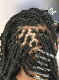 african american natural curly hair salons in atlanta peezyheadz com