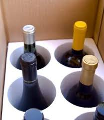 wine as a gift delivery of wine as a gift