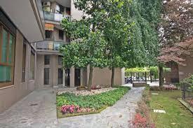 appartamenti in vendita a monza vendita appartamento monza quadrilocale in via cantore 12 buono
