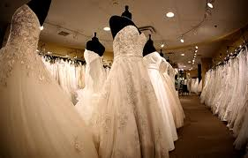 wedding dress stores near me the best wedding dress selection and service in western pa