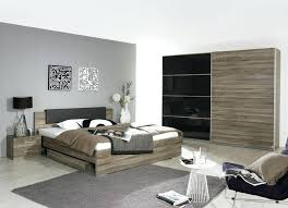 chambre contemporaine ado idee decoration chambre adulte moderne open inform info