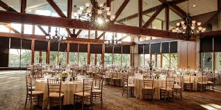 inexpensive wedding venues chicago eagle ridge resort spa weddings get prices for chicago suburbs