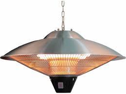 glass tube patio heater az patio heaters electric hanging heat lamp hil 2125