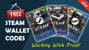 cheap steam gift cards free steam gift cards unlimited free steam gift cards codes