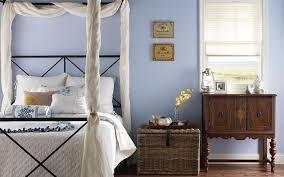 dipingere le pareti della da letto come dipingere le pareti della da letto da letto