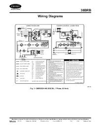 30hr wiring diagram carrier wiring diagrams collection