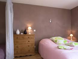 chambre parme et beige chambre adulte parme avec chambre couleur parme chaios com idees