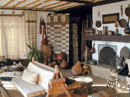 african heritage house homestays african heritage house living room