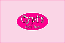german chocolate cake cypi u0027s cake box
