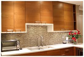 vinyl kitchen backsplash kitchen self adhesive backsplash tiles hgtv vinyl peel and stick
