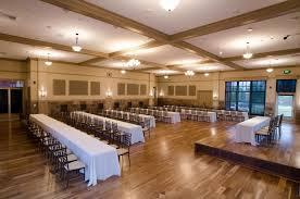 Reception Venues Okc Oklahoma City Noahs Event Venue