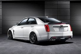2006 cadillac cts rims for sale hennessey cranks 2016 cadillac cts v up to 1000 hp