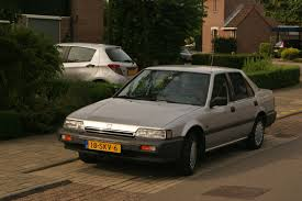 100 ideas 1986 honda accord coupe on evadete com
