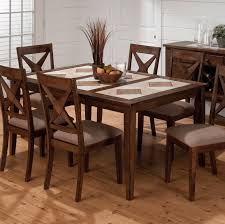 How To Make A Wooden Kitchen Table Top by 22 Types Of Dining Room Tables Extensive Buying Guide