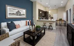 1 Bedroom Apartments In Orange County Orange County Apartments Apartment For Rent In Orange County Ca
