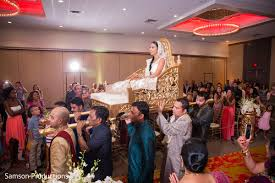 indian weddings in st louis ceremony in st louis mo indian wedding by samson productions