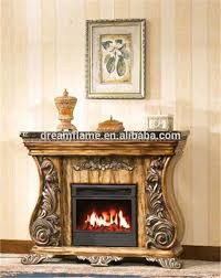 buy marble fireplace series from trusted marble fireplace series