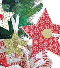mini quilted ornaments quilting digest quilting