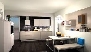 interior design software for kitchens design web compusoft