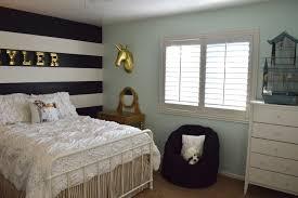 Off White Girls Bedroom Furniture Tween Bedroom Makeover
