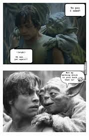 Beatles Yoda Meme - 25 best memes about all you need is love yoda all you need is