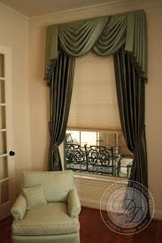 jcpenney curtains and valances to match living room curtain