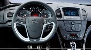 vauxhall corsa 2017 interior opel insignia opc unlimited interior picture wallpaper