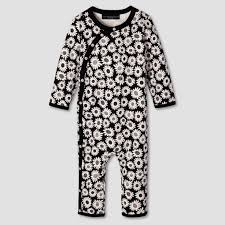15 cute as hell baby clothes from victoria beckham u0027s target line