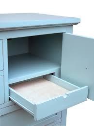 Tradewinds Bedroom Furniture by Trade Winds Furniture 449 Chesapeake High Chest U2013 Heaven U0027s Gate