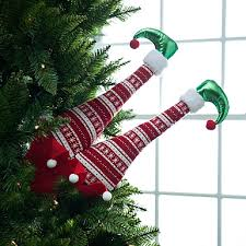 Christmas Decorations Clearance Online Holiday Decor Sale Christmas Decor Sale Kirklands