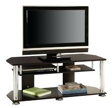 walmart tv table stand walmart tv table stand the most popular stand in mainstays stand