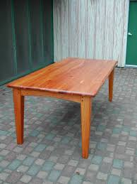 Pine Table Tables