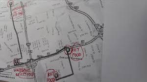 Fdny Division Map Occupy Wall Street Ny121asil Asilva Ny