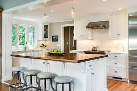 100 the kitchen furniture company beyond the kitchen selba the kitchen furniture company madison cottage kitchen in madison ct the kitchen company