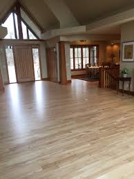 Laminate Flooring Mn Laidrite Flooring Systems Anoka Mn