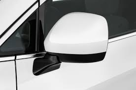 nissan altima driver side mirror 2014 nissan quest reviews and rating motor trend