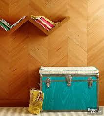 chevron wood wall wood wall treatments