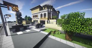 house de siege rainbow six siege house minecraft project