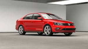 gli volkswagen 2017 2017 volkswagen jetta gli hd car wallpapers free download