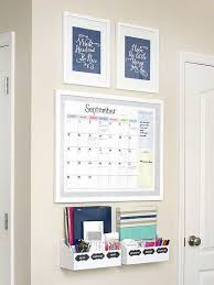 incredible kitchen calendar organizer and best 25 kitchen calendar