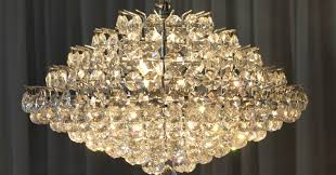 Tord Boontje Chandelier Lighting Tord Boontje Icarus L Shade Garland Table Light