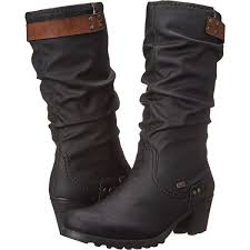 womens black dress boots canada 385 best shoes sandals images on shoes boots and
