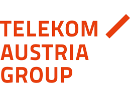 business simulation equips telekom austria young potentials for