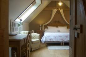 chambre d hotes belgique chambres d hôtes en belgique