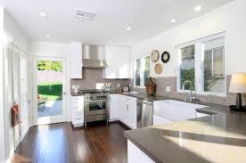 Modern Retro Home Design Brilliant Modern Vintage Kitchen Modern Retro Kitchen 3 Diy