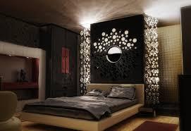 zen bedroom zen bedroom style idea zach hooper photo the most favorite